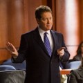 alan_shore_boston_legal_in_courtroom
